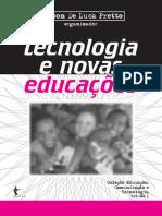 Pretto_tecnologiaseeducacao