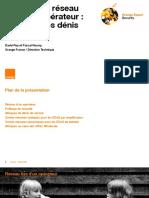 SSTIC2020-Slides-securit_du_reseau_dun_operateur__focus_sur_les_denis_de_service-roy_nourry
