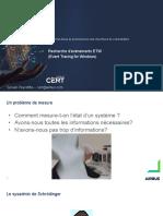 SSTIC2020-Slides-quand_les_bleus_se_prennent_pour_des_chercheurs_de_vulnrabilites-peyrefitte