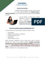 Descrierea-procesului-de-orientare-prin-CCP