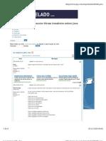 LER_PDF_EM_JAVA