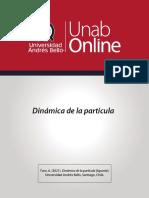 CFSA3220_s6_apunte_03 (1)