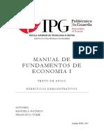 Manual de Fundamentos de Economia I-2017 (1)