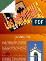 0.presentacion_paradigmas