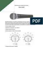 Microfonos_lectura_sonidoII