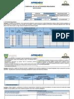 FORMATO_INFORME_MARZO 2021
