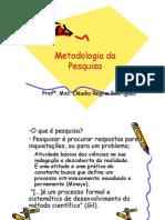 metodologia_especialização
