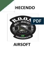Manual do Operador Airsoft-converted.pdf.pdf.pdf
