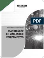 UCR7 Manutencao de Maquinas e EquipamentosB