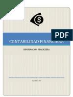 CONTABILIDAD FINANCIERAx