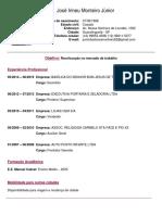 Currículo_Júnior Monteiro-convertido-mesclado