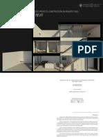 Aguilar - EGA-F0098 Incidencia del BIM en el proceso proyecto-construcción en arquitectura_ una v...