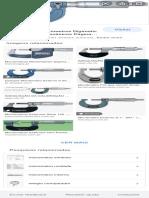 micrometro caixa - Pesquisa Google 2