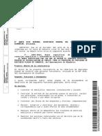 20200812_Acuerdo_CERTIFICAGOBIERNO;Ord. 7º-A; Bases Conserjes-Taquilleros. (2)