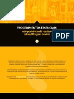1516048305ebook-procedimentos_-essenciais_1
