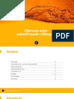 1579030431Ebook_-_Diferena_entre_Filtragem_e_Microfiltragem