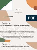 Paginas 190-191 libro saberes