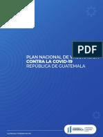 Plan Nacional Vacunacion COVID 19v4