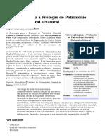 Convenção_para_a_Proteção_do_Patrimônio_Mundial,_Cultural_e_Natural