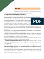 165120558 Cours de Soins Infirmiers PDF