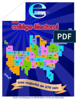 EJ-electoral-college-0908fr