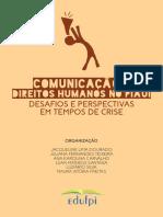 Ebook_Direitos_Humamos_UFPI
