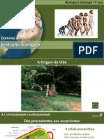 BioGeo11_dosprocariontes