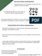 ud4-desafios-teo-p3