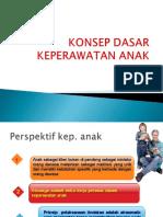PPT ujian