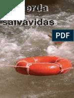 folleto cuerda salvavidas