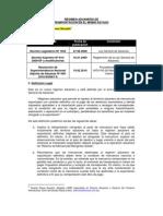 20100715-REGIMEN ADUANERO DE REIMPORTACION EN EL MISMO ESTADO