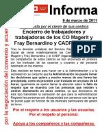 2011.03.09.Encierro CO y CADP