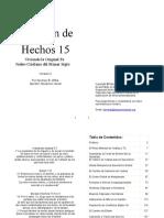 Hechos.15