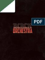 Black_Orchestra_ITA