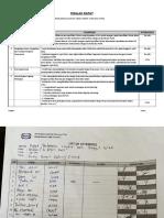 [Cmnp] 20210406 Risalah Klarifikasi Lingkup 6 Apr 2021 Wika - Cmnp (1)