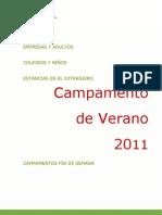 dossier2011