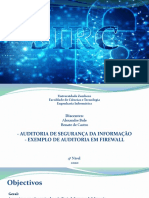 SIRC TEMA 1 - Copy (2)