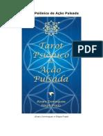 Tarot-Psionico-2020_12_08