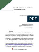 A-Lei-1-A-2020-e-a-terceira-vaga-da-pandemia-COVID-19-José-Joaquim-Martins (1)