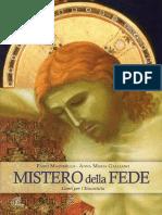Mistero Della Fede