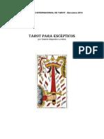 Tarot-Para-Escépticos-Lumière-