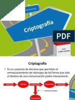 ciptografia