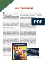 De.hombres.y.feminismos