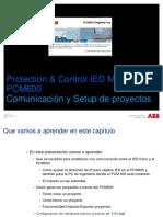 02 PCM600_Com & Proyectos_Mendoza_1507