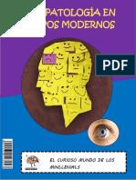 revista111 (3)