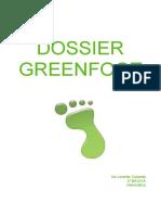 Dossier_Greenfoot