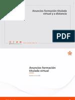 Anuncios Formación Titulada Virtual y a Distancia (1)