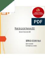 PLF_2021_1608424102