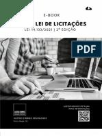 E-BOOK_NOVA_LEI_DE_LICITACOES__2EDICAO_ATUALIZADO_COM_VETOS