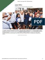 27-06-2019 Invierten 25 mdp en equipar UAGro
